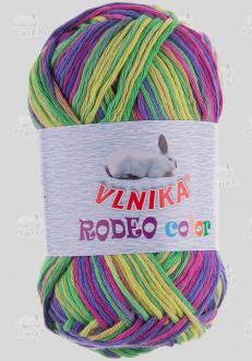RODEO COLOR č. 443